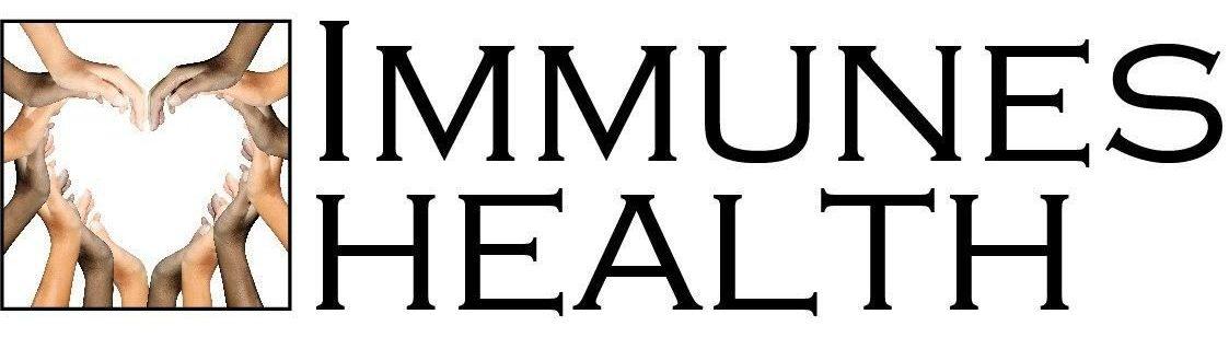 Immunes Health